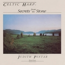 Secrets From The Stone/Judith Pintar