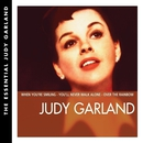 Essential/Judy Garland