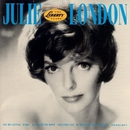 The Liberty Years/Julie London