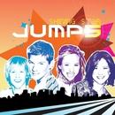 Shining Star/Jump5