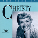 The Best Of June Christy: Jazz Sessions/June Christy