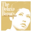 The Deluxe Beauty Jun Mayuzumi/黛ジュン
