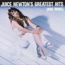 Juice Newton's Greatest Hits/Juice Newton