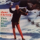 This Time Of The Year/June Christy