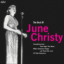 June Christy - The Best Of/June Christy