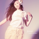Winter Love Story/Jyongri