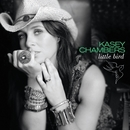 Little Bird/Kasey Chambers