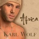 Africa (Radio single)/Karl Wolf