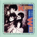 Anthology/Katrina & The Waves