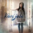 Where I Find You/Kari Jobe
