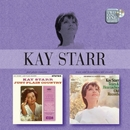 Just Plain Country/Tears And Heartaches Old Records/Kay Starr