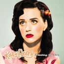 Thinking Of You/Katy Perry