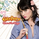 One Of The Boys -New Edition-/Katy Perry