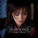 Heartsongs/Kathy Troccoli