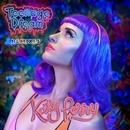 Teenage Dream - Remix EP/Katy Perry