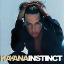 Instinct/Kavana