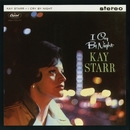 I Cry By Night/Kay Starr