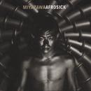 Afrosick/Kazufumi Miyazawa