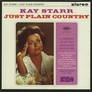 Just Plain Country/Kay Starr