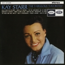 The Fabulous Favorites/Kay Starr
