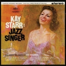Jazz Singer/Kay Starr