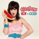 Hot N Cold/Katy Perry