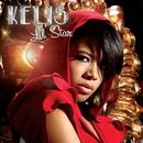 Lil Star/Kelis