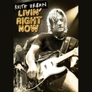 You'll Think Of Me (Live)/Keith Urban