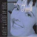 Great Ladies Of Song / Spotlight On Keely Smith/Louis Prima & Keely Smith