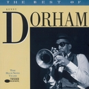 The Best of Kenny Dorham - The Blue Note Years/Kenny Dorham