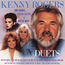 Duets/Kenny Rogers