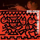 Afro-Cuban (Rudy Van Gelder Edition)/Kenny Dorham