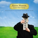 Lawn Chair Society/Kenny Werner