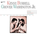 Togethering/Kenny Burrell
