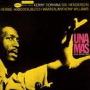 Una Mas (The Rudy Van Gelder Edition)/Kenny Dorham