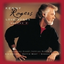 Love Songs Volume II/Kenny Rogers