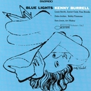 Blue Lights Volumes 1 & 2/Kenny Burrell