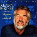 Daytime Friends - The Very Best Of Kenny Rogers/Kenny Rogers