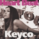 Heart Beat/Keyco