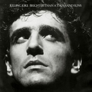 Brighter Than A Thousand Suns (Restored Mixes Version)/Killing Joke