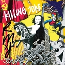 RMXD/Killing Joke