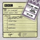 BBC In Concert (23rd March 1985)/Killing Joke