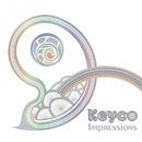 IMPRESSIONS/Keyco