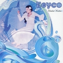 Water Notes/Keyco