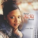 I Owe You/Kierra Sheard