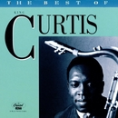 The Best of King Curtis/King Curtis