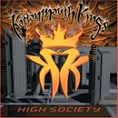 High Society/Kottonmouth Kings