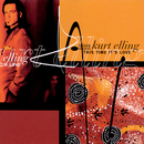 This Time It's Love/Kurt Elling