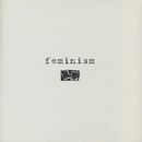 feminism/黒夢