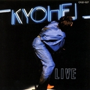 KYOHEI LIVE/柴田恭兵